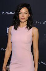 JENNA DEWAN at Weinstein Company's Academy Awards Nominee Dinner in Los Angeles