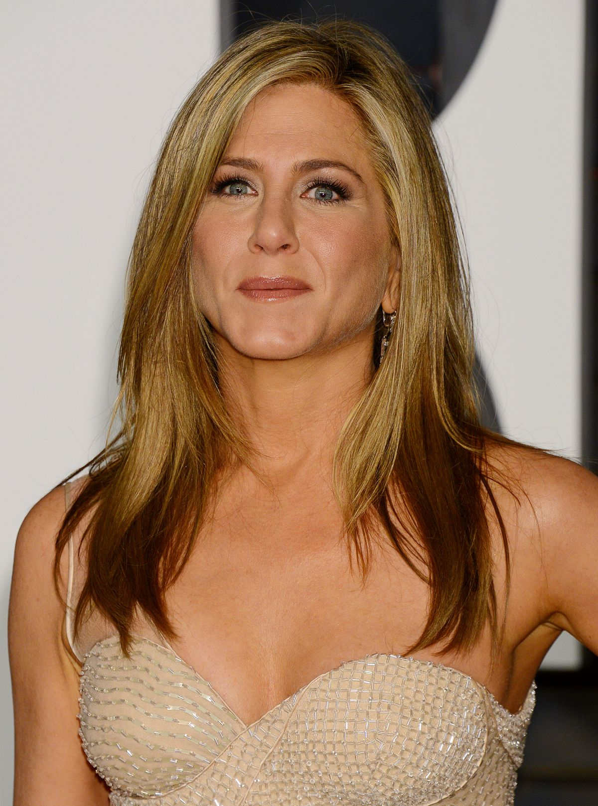jennifer aniston - photo #47