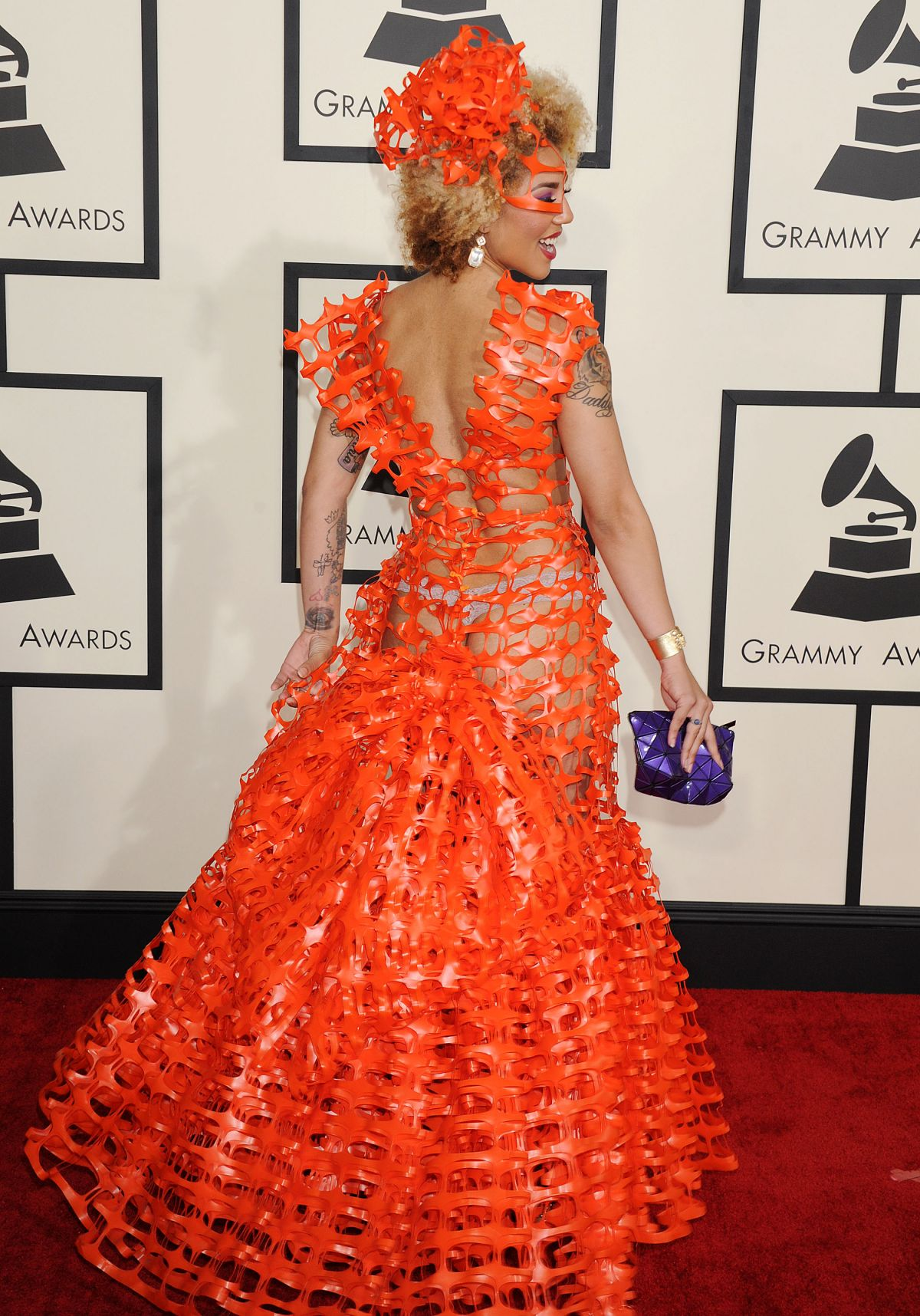 joy villa - photo #32