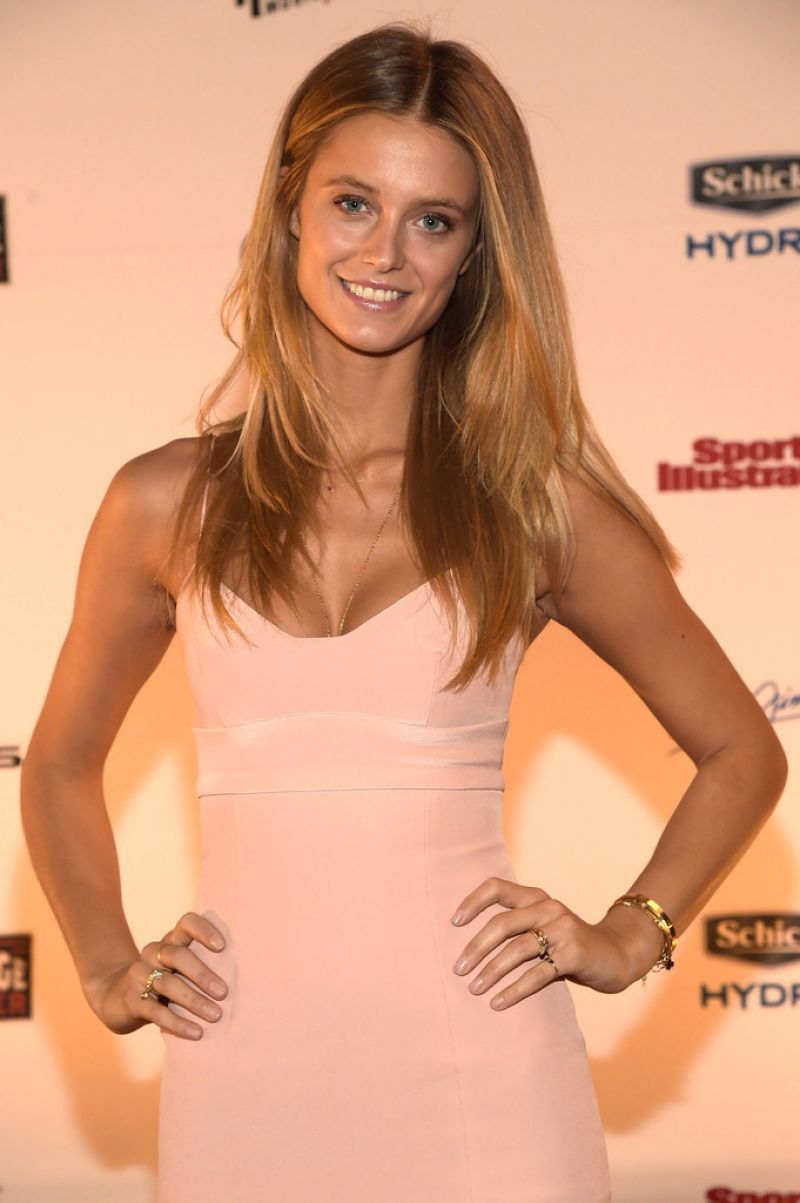 kate-bock-at-si-swimsuit-2015-takes-over