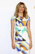 LAURA DERN at Academy Awards 2015 Nominee Luncheon in Beverly Hills