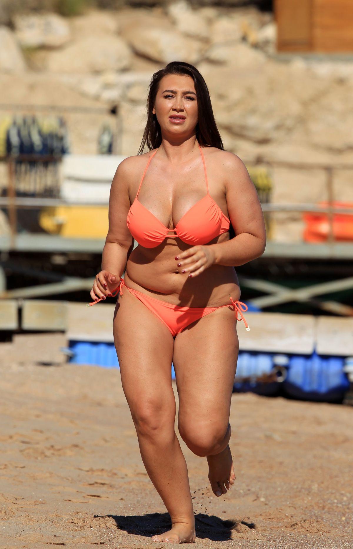 Egyptian Bikini 82