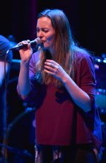 LEIGHTON MEESTER Performs at Hitsville