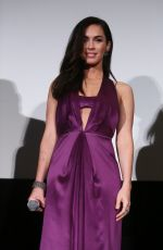 MEGAN FOX at Teenage Mutant Ninja Turtles Premiere in Tokyo