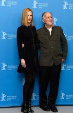 NICOLE KIDMAN at 65th Berlinale International Film Festival