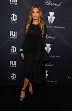 NICOLE SCHERZINGER at Weinstein Company's Academy Awards Nominee Dinner in Los Angeles