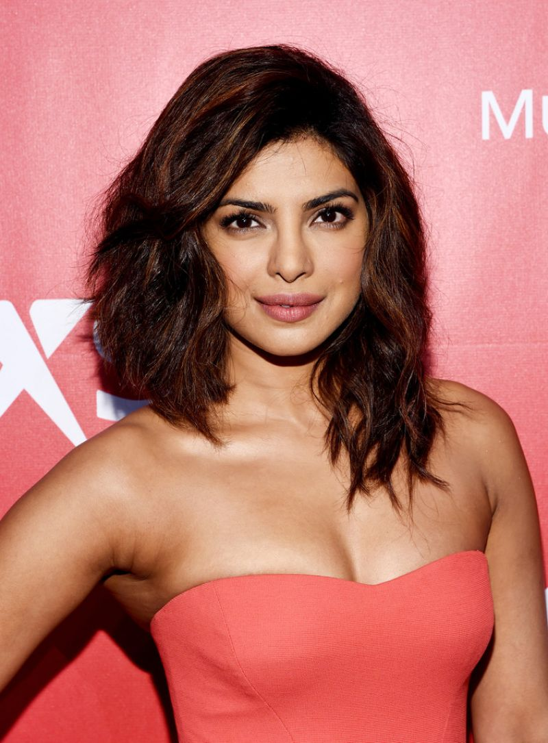 Priyanka Chopra Archives Page 3 Of 4 Hawtcelebs