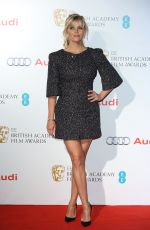 REESE WITHERSPOON at British Academy Awards Nominees Party in London