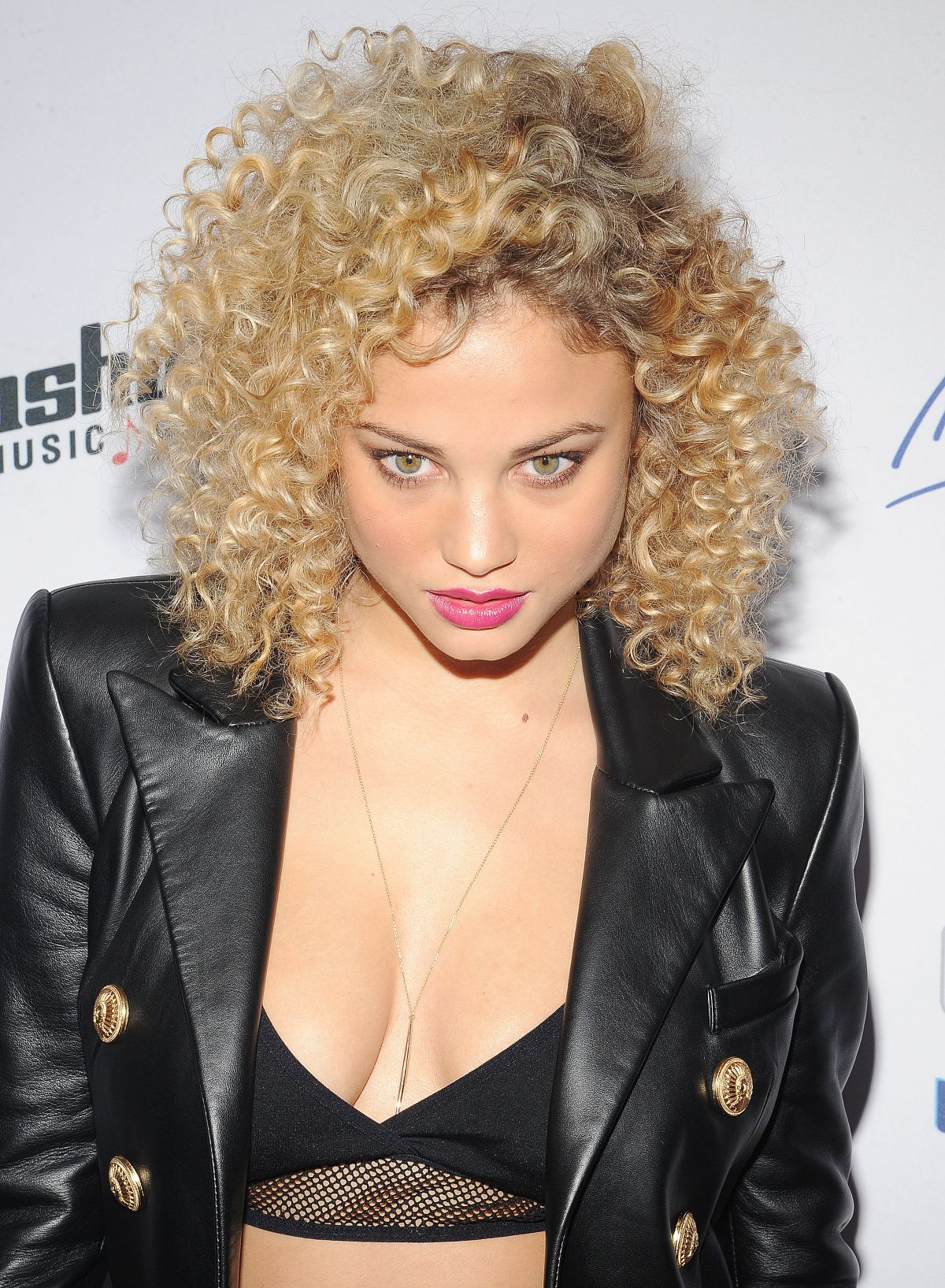 Rose Bertram Images Rose Bertram at 2015 Sports