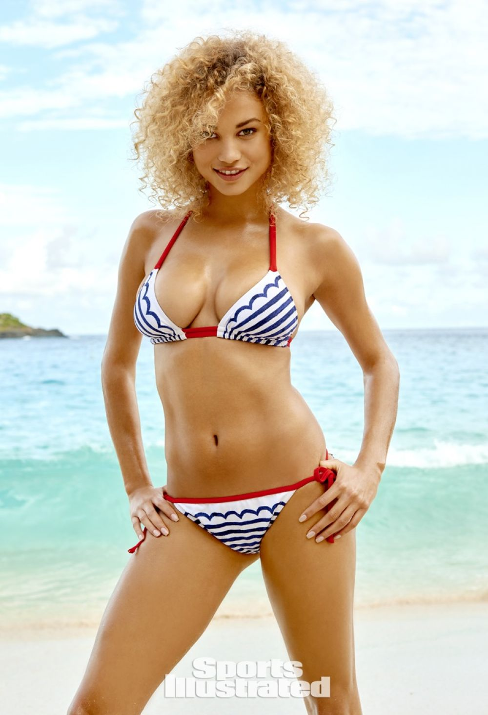 Rose Bertram Images Rose Bertram in Sports