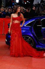 RUBY O. FEE at 65th Berlinale International Film Festival Closing Ceremony