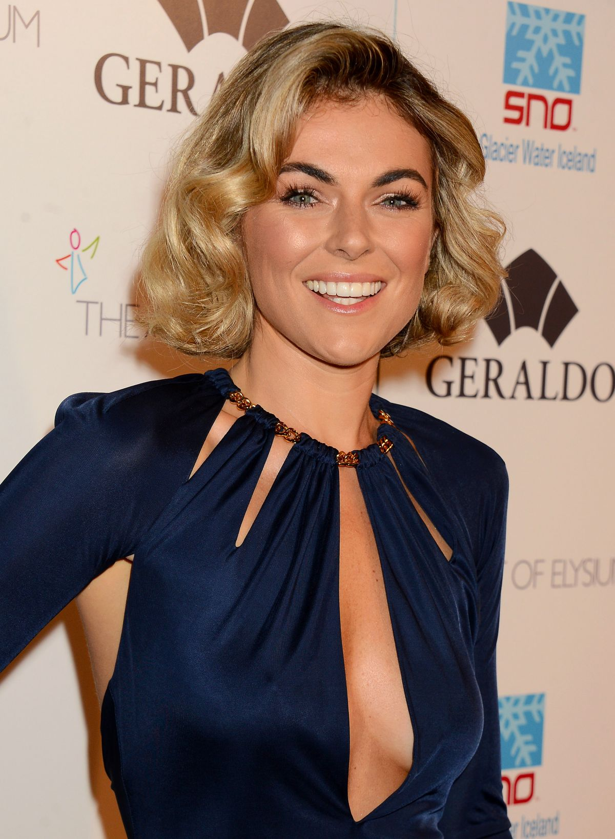 serinda-swan-at-icons-of-the-awards-the-
