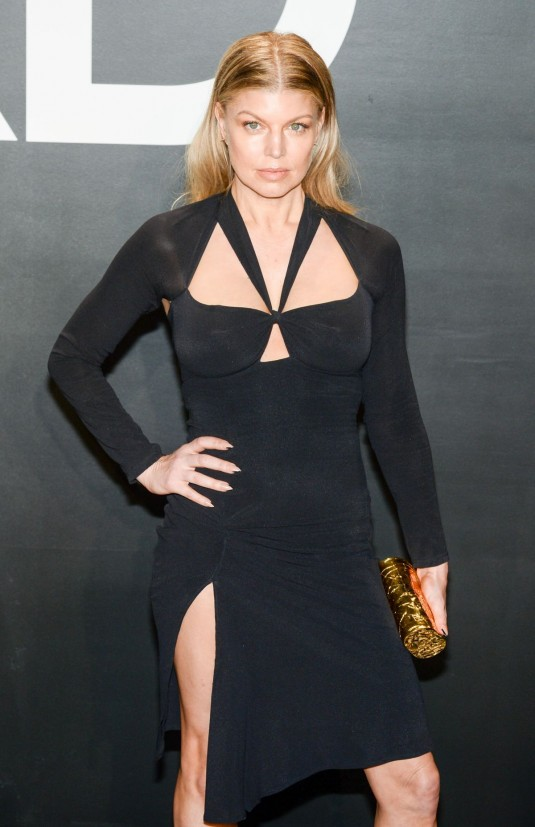 stacy-fergie-ferguson-at-tom-ford-womenswear-collection-presentation-in-los-angeles_1