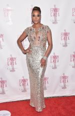 VIVICA FOX at 2015 Femmy Awards Gala in New York