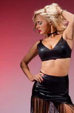 WWE - Fastlane Divas Photoshoot