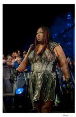 WWE - iMPACT Digitals 13th February