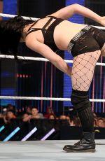 WWE - Smackdown Digitals 02/12/2015