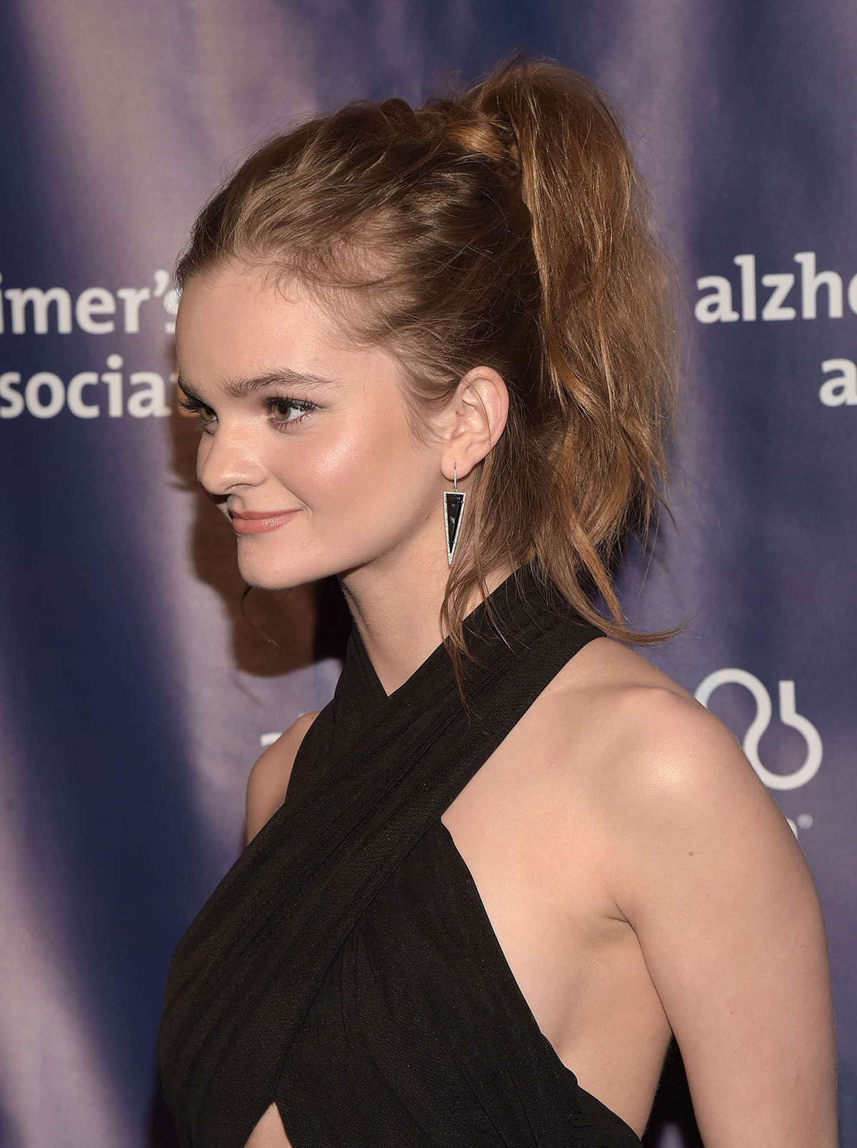 kerris dorsey instagramkerris dorsey – the show, kerris dorsey the show скачать, kerris dorsey – just enjoy the show, kerris dorsey the show chords, kerris dorsey instagram, kerris dorsey the show lyrics, kerris dorsey dylan minnette, kerris dorsey sunny, kerris dorsey, kerris dorsey height, kerris dorsey the show mp3, kerris dorsey moneyball, kerris dorsey ray donovan, kerris dorsey wiki, kerris dorsey facebook, kerris dorsey twitter, kerris dorsey sister rosetta, kerris dorsey wikipedia, kerris dorsey singing, kerris dorsey parents