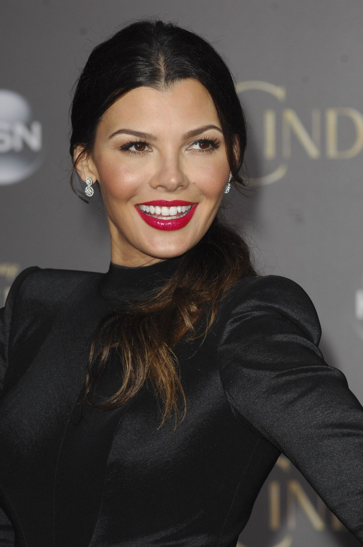 ali landry photo galleryali landry getty images, ali landry wikipedia, ali landry instagram, ali landry, ali landry doritos, ali landry wiki, ali landry images, ali landry 2014, ali landry photo gallery, ali landry net worth, ali landry family, ali landry husband, ali landry mario lopez, ali landry doritos commercial, ali landry imdb