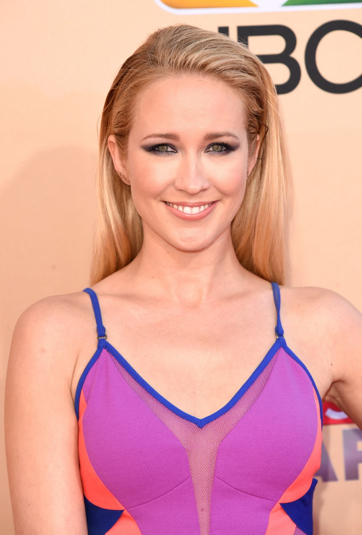 anna camp wedding dressanna camp snapchat, anna camp and skylar astin, anna camp height, anna camp dancing, anna camp imdb, anna camp films, anna camp wedding ring, anna camp engagement ring, anna camp glee, anna camp instagram, anna camp how i met your mother, anna camp skylar astin wedding, anna camp photoshoot, anna camp wedding dress, anna camp, anna camp pitch perfect 2, anna camp and skylar astin married, anna camp skylar astin engaged, anna camp twitter, anna camp equus