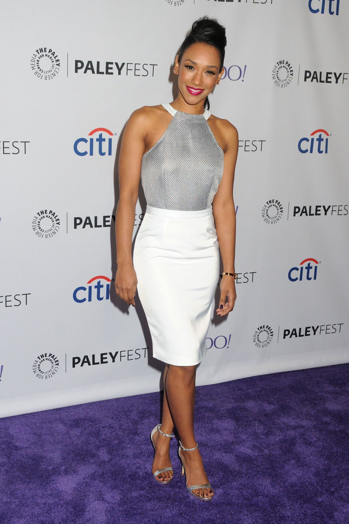 candice-patton-at-flash-event-for-paleyfest-in-hollywood_1.jpg