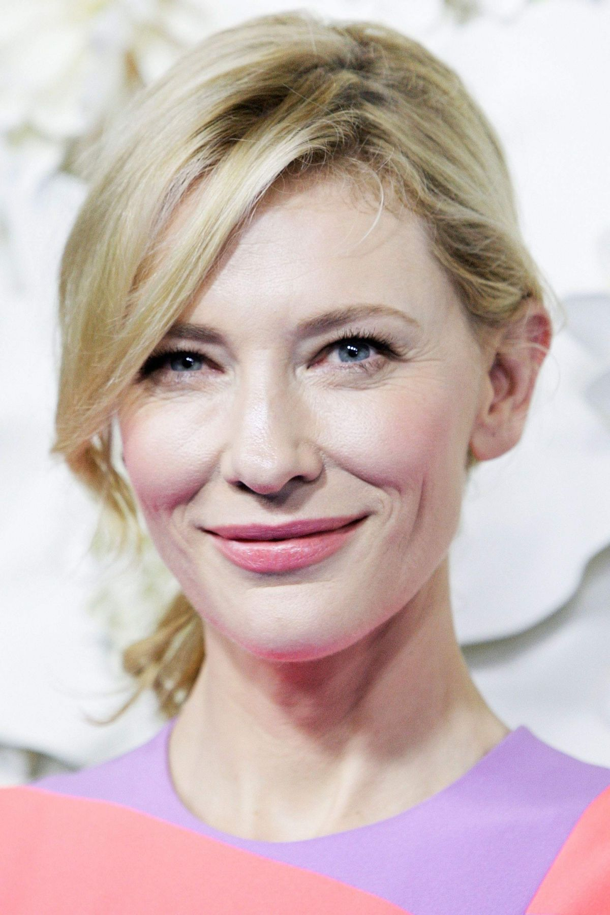 Cate Blanchett Archives - Page 7 of 11 - HawtCelebs ... Cate Blanchett