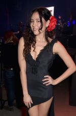 ELIZA DOOLITTLE at Roundhouse Gala in London