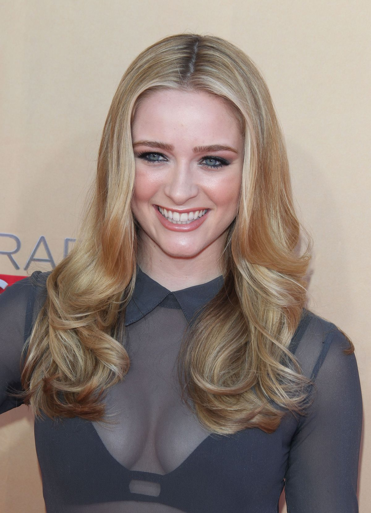 Greer Grammer naked (91 photo) Topless, Twitter, in bikini