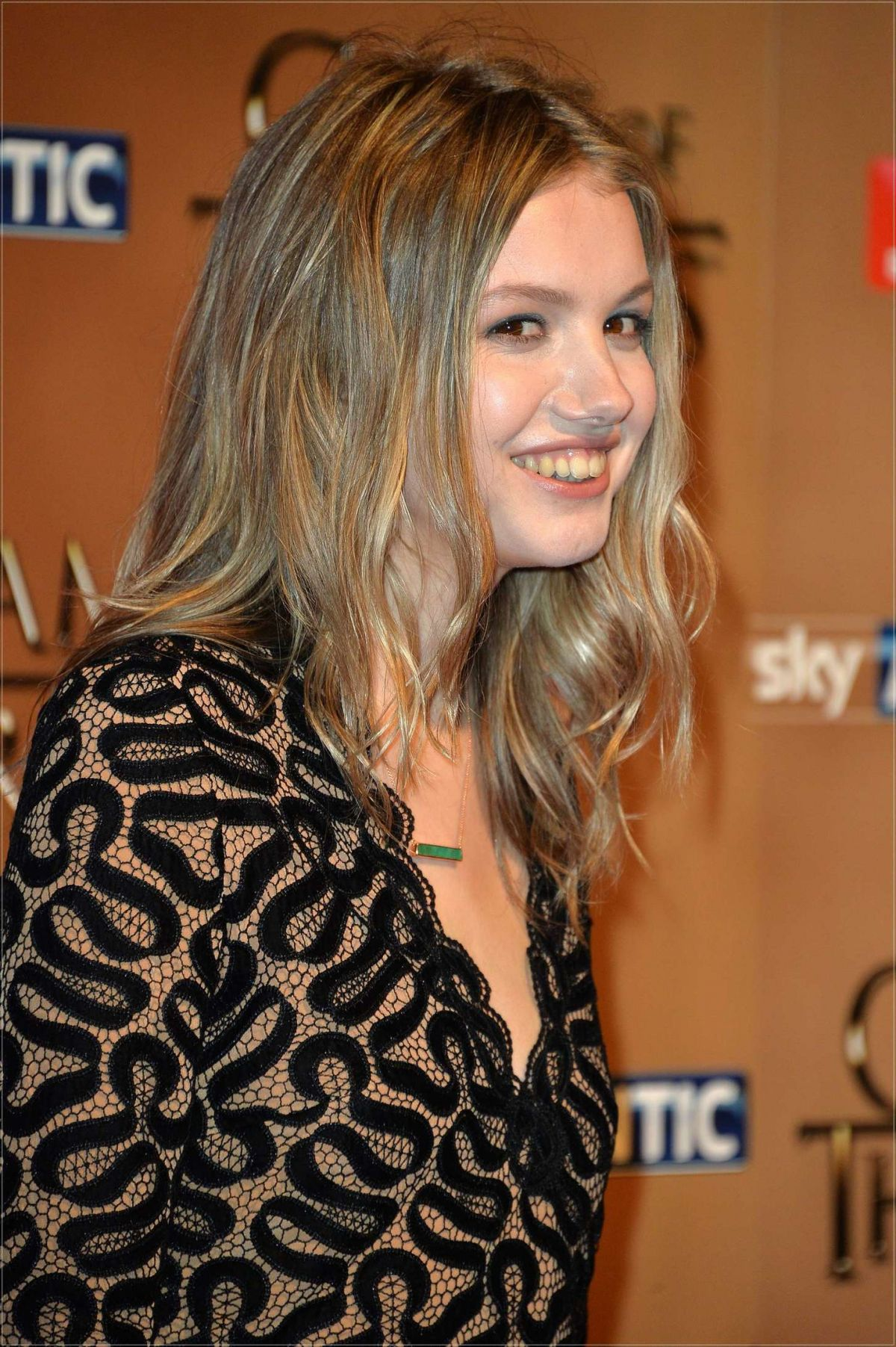 Paparazzi Hannah Murray nude (42 foto and video), Pussy, Paparazzi, Twitter, cleavage 2020