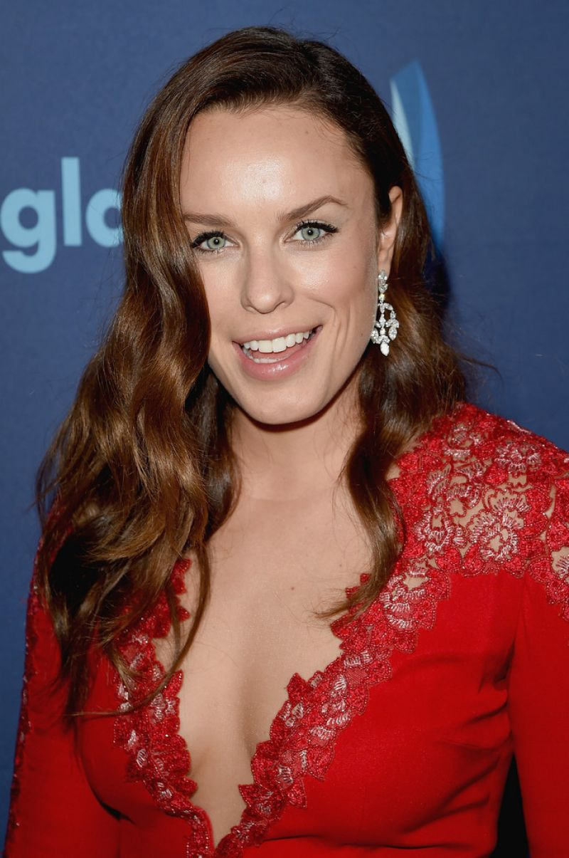 jessica mcnamee scott thompson