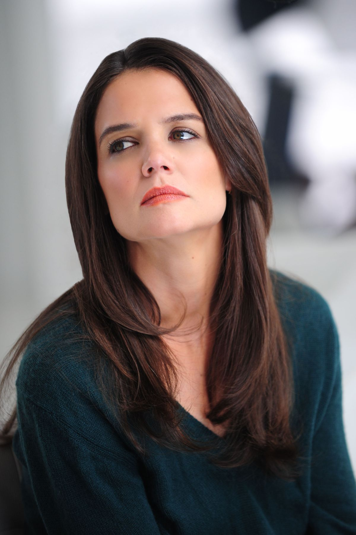 Katie Holmes Archives ...