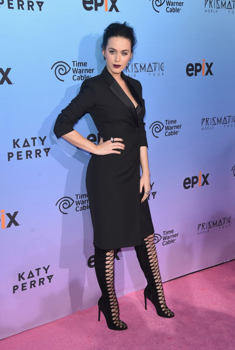 katy perry 2015 dating Katy perry and sam smith tuesday, february 10, 2015, 2:00 am the pair have been dating for nearly a year.