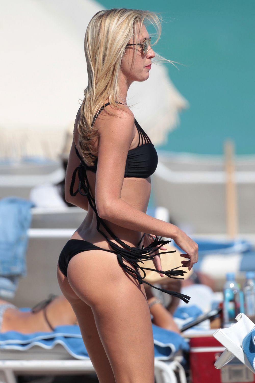 Selfie Jessica Goicoechea nudes (82 photo), Tits, Leaked, Boobs, bra 2018