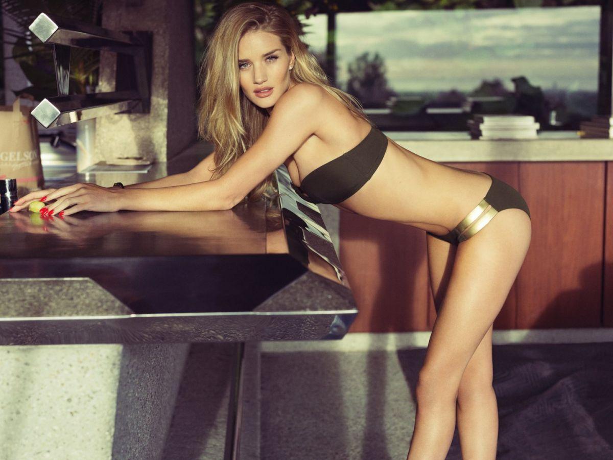 Erotica Rosie Huntington-Whiteley nude (37 photos), Sexy, Hot, Boobs, braless 2020