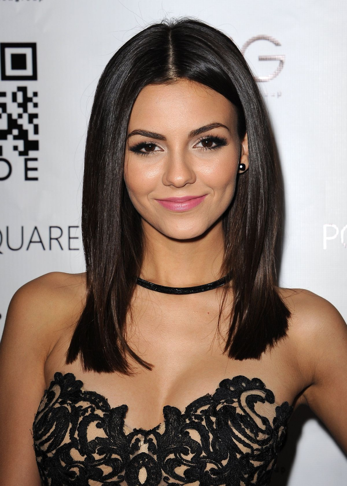 Victoria Justice naked (71 photos) Fappening, Instagram, see through