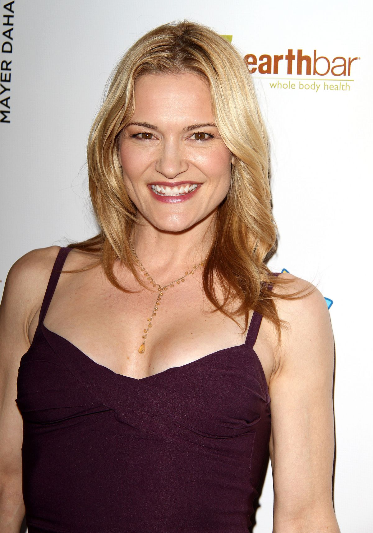 Victoria Pratt Victoria Pratt new photo