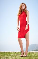BELLA THORNE - Boohoo We Are Now 2015 Campaign