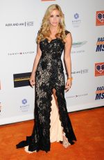 CAMILLE GRAMMER at PS Arts Presents La Modernism Opening Night Party