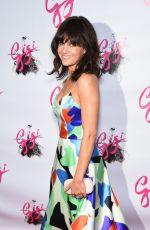CARLA GUGINO at Gigi Opening Night in New York