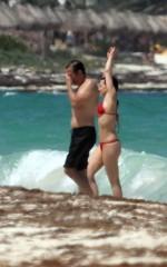 Big butt british anal women