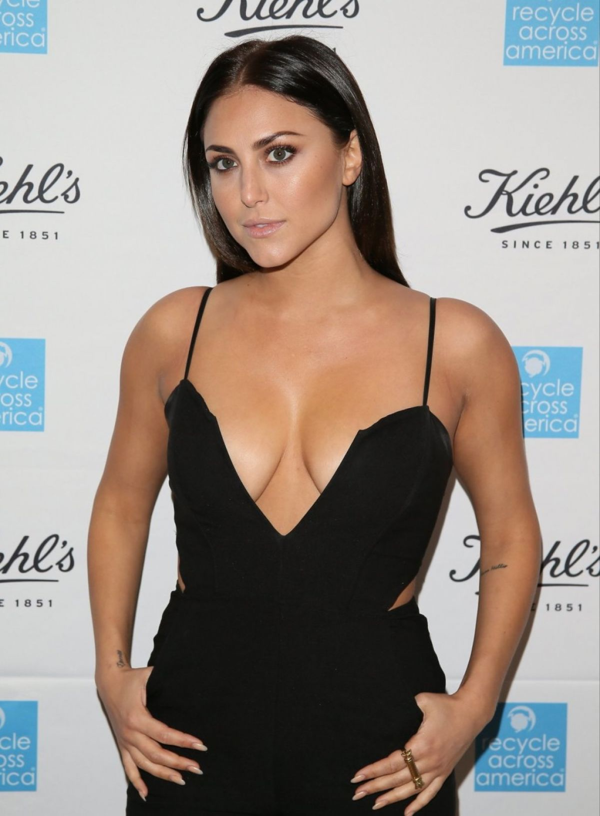cassie scerbo facebook
