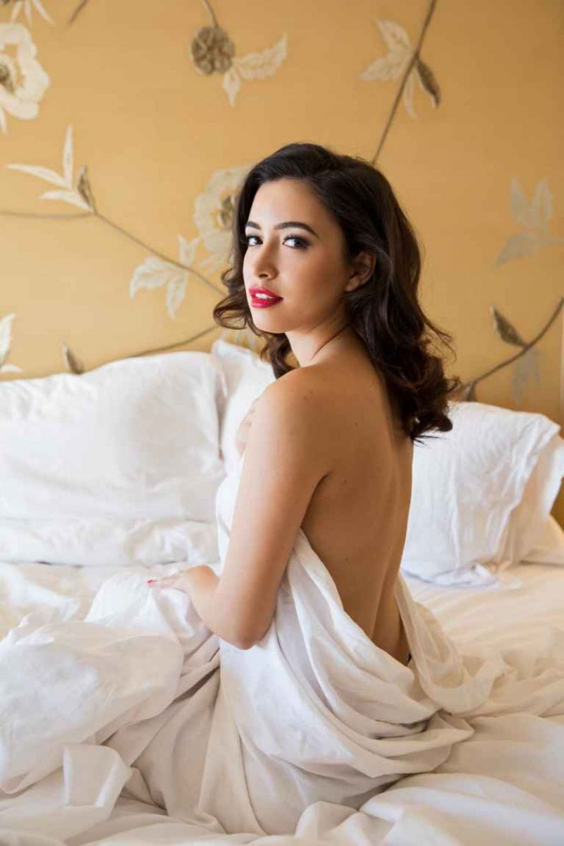 Leaked Christian Serratos naked (37 photo), Sexy, Cleavage, Boobs, butt 2018