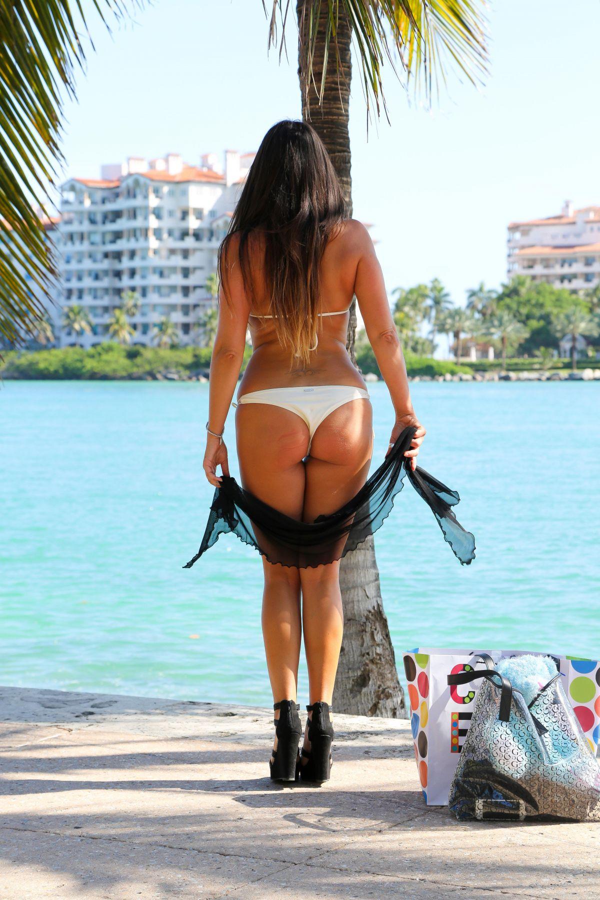 Erotica Claudia Romani nudes (41 photo), Topless, Leaked, Twitter, braless 2020