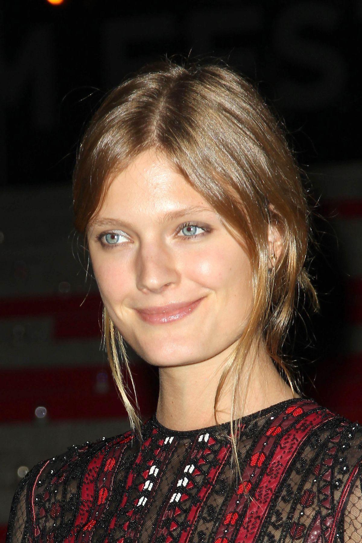 Constance Jablonski 2015 Constance Jablonski at 2015