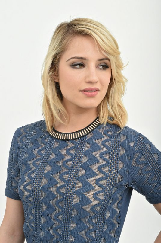 dianna agron bellazondianna agron instagram, dianna agron фото, dianna agron vk, dianna agron gif hunt, dianna agron png, dianna agron site, dianna agron style, dianna agron twitter, dianna agron and cory monteith, dianna agron 2016, dianna agron boyfriend, dianna agron wiki, dianna agron interview, dianna agron gif tumblr, dianna agron 2015, dianna agron gallery, dianna agron films, dianna agron photo gallery, dianna agron bellazon, dianna agron sebastian stan