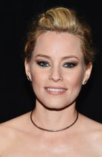 ELIZABETH BANKS at Pitch Perfect 2 Premiere in Las Vegas