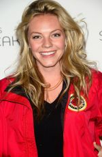 ELOISE MUMFORD at City Year Los Angeles Spring Break in Los Angeles