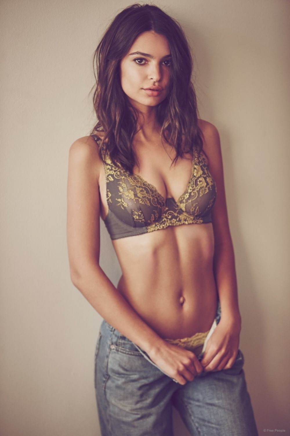 emily ratajkowski - photo #35