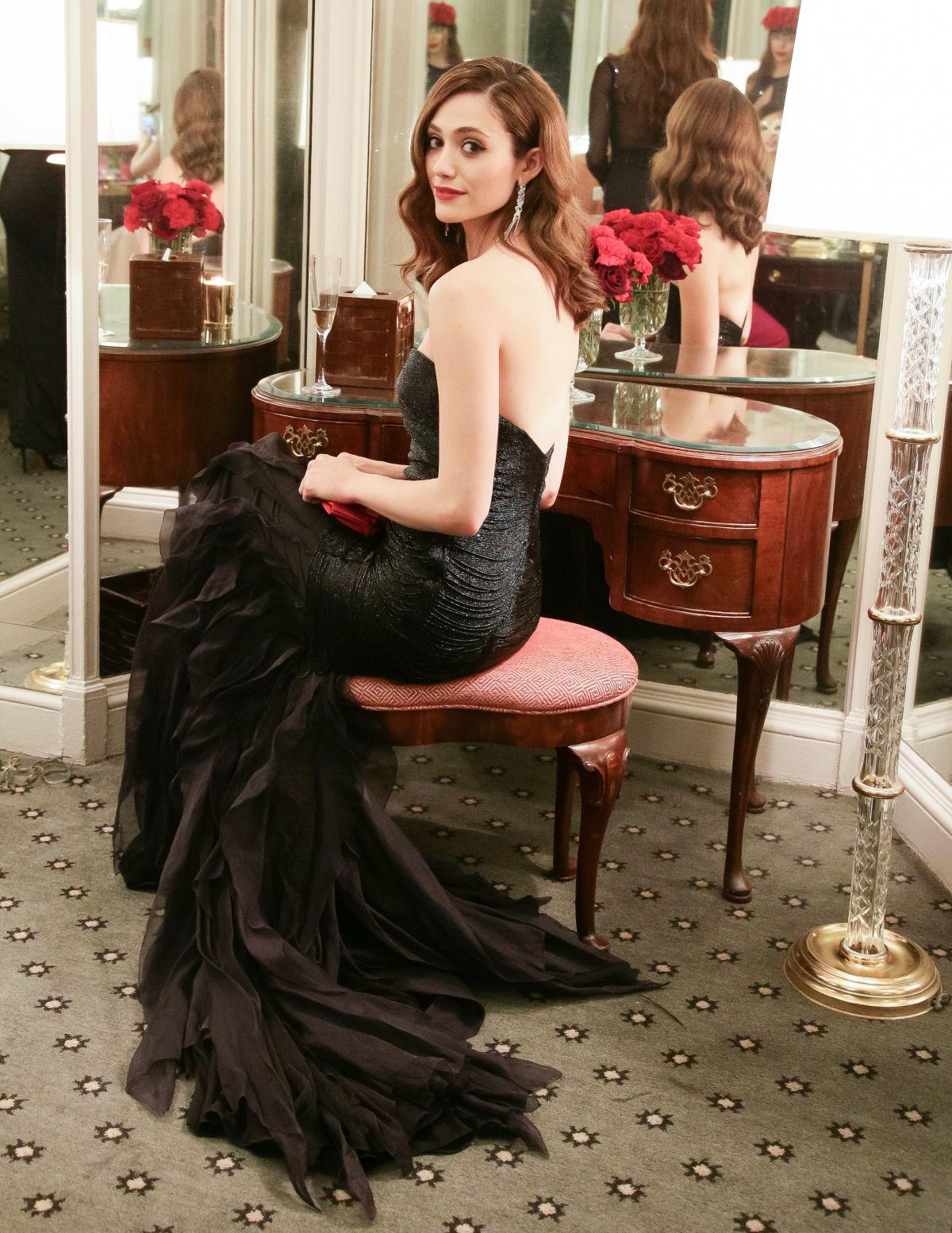 Riana Ballo Nude Photos 95