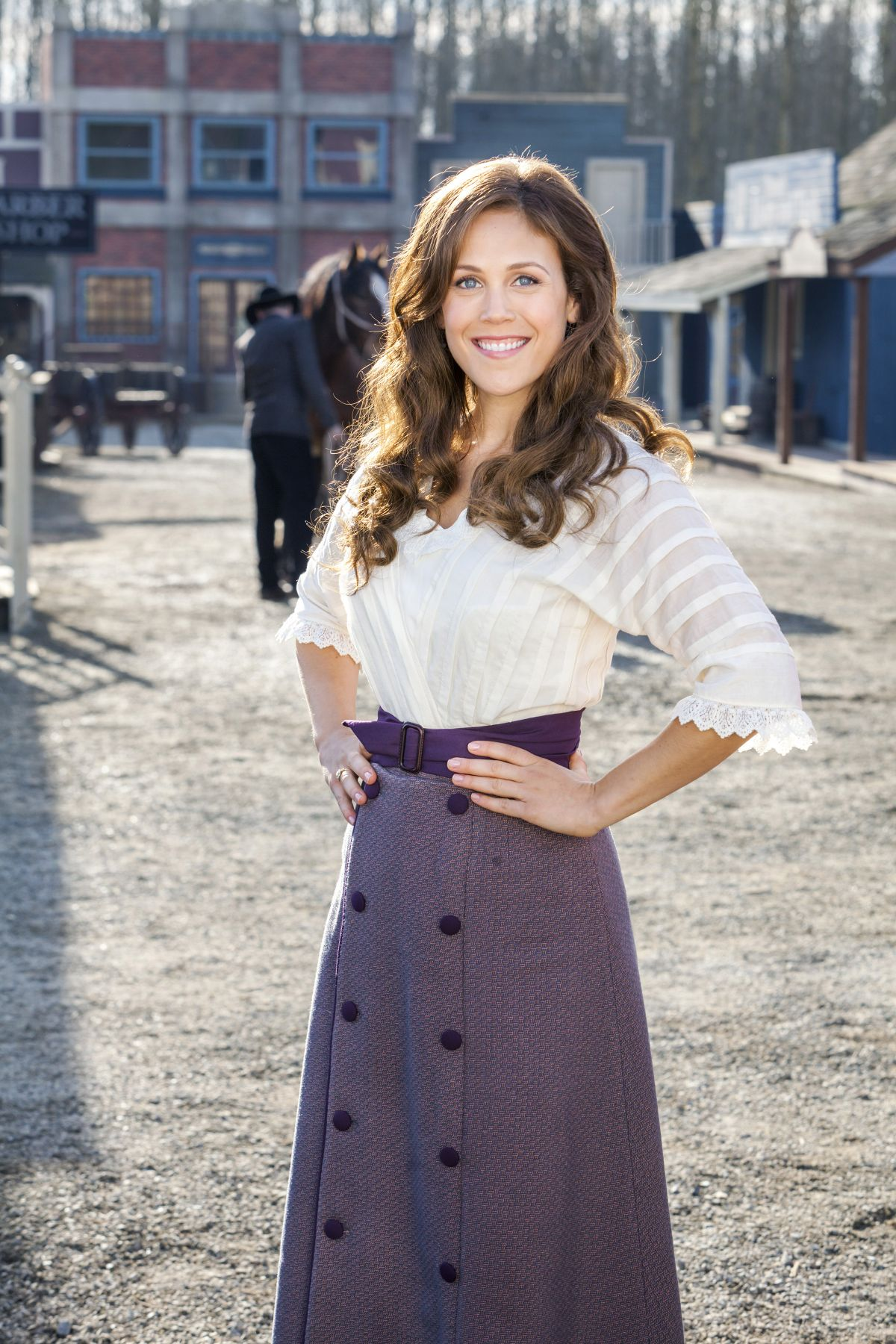 erin krakow and daniel lissing relationshiperin krakow facebook, erin krakow height, erin krakow family, erin krakow films, erin krakow instagram, erin krakow, erin krakow husband, erin krakow and daniel lissing, erin krakow biography, erin krakow boyfriend, erin krakow twitter, erin krakow and daniel lissing relationship, erin krakow and daniel lissing on home and family, erin krakow married, erin krakow bio, erin krakow movies, erin krakow dating, erin krakow age and height, erin krakow and daniel lissing married, erin krakow army wives